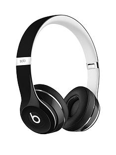 beats-by-dr-dre-solo-2-on-ear-luxe-edition-headphones-black