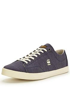 g-star-raw-g-star-raw-dex-heavy-chambray-plimsoll