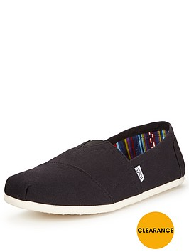 toms-classic-slip-on-shoe-black