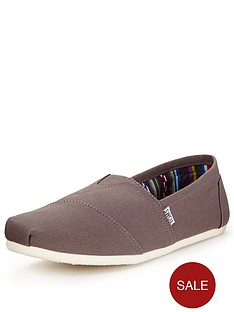 toms-toms-classic-slip-on-shoe-grey