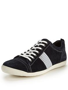 joe-browns-joe-browns-easy-livin-suede-shoes