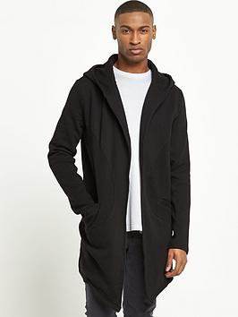 river-island-long-line-hooded-top