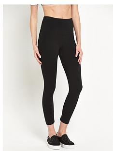 v-by-very-confident-curves-cropped-leggings