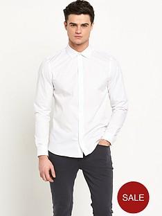 river-island-long-sleeved-formal-shirt