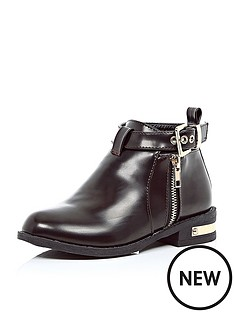 river-island-river-island-girls-cut-out-boot