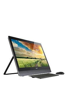 acer-aspire-au5-620-intel-core-i5-8gb-ram-1tb-hdd-storage-236in-touchscreen-all-in-one-desktop-nvidiareg-geforcereg-gtx-850m-graphics--black-silver