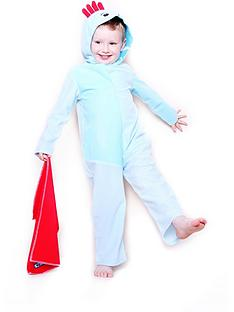 in-the-night-garden-in-the-night-garden-iggle-piggle-childs-costume