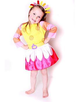 in-the-night-garden-upsey-daisy-childs-costume