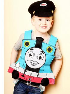 thomas-friends-thomas-and-friends-childs-costume