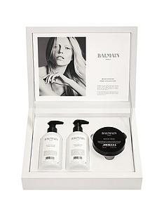 balmain-moisturizing-care-set