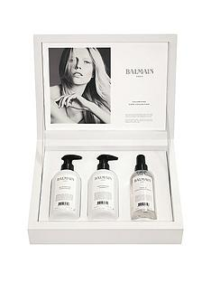 balmain-volume-care-set