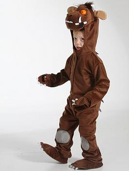 the-gruffalo-childs-costume