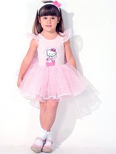 hello-kitty-hello-kitty-ballerina-childs-costume