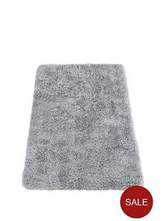 luxury-tonal-shaggy-rug