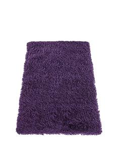 luxury-tonal-shaggy-rug