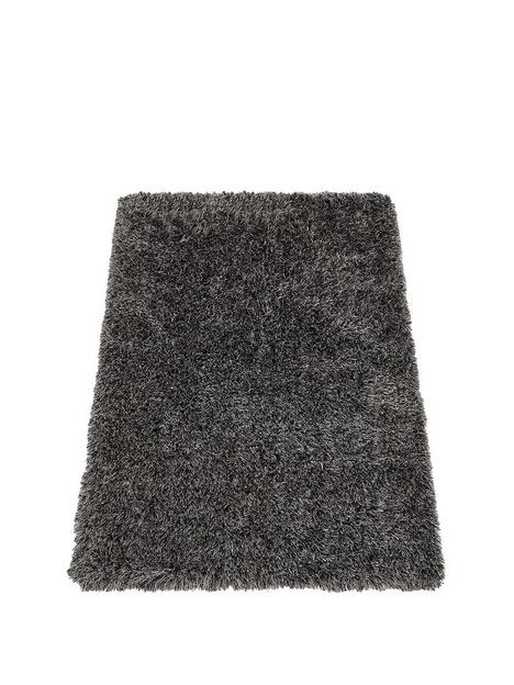 luxe-collection-luxury-tonal-shaggy-rug