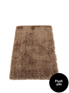 luxe-collection-luxury-tonal-shaggy-rug