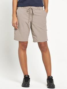 jack-wolfskin-jack-wolfskin-pimona-shorts