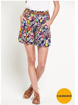 v-by-very-belted-jersey-shortsnbsp