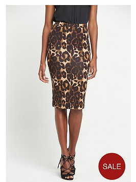 v-by-very-jersey-pencil-skirt