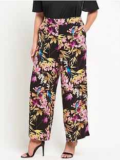 so-fabulous-print-palazzo-trousers