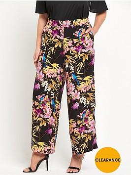 so-fabulous-print-palazzo-trousers