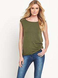v-by-very-plait-shoulder-oversized-t-shirtnbsp