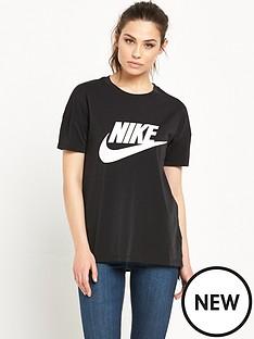 nike-signal-t-shirt-logo
