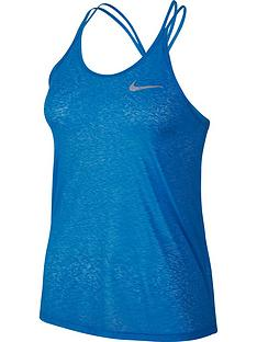nike-df-cool-breeze-strappy-tanknbsp