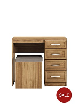 oslo-dressing-table-and-stool-set