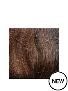 balmain-balmain-hairdress-memory-hair