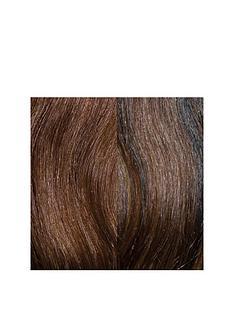balmain-hairdress-memory-hair-amp-free-balmain-hair-extension-brush