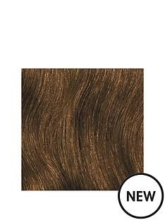 balmain-balmain-hairdress-100-human-hair