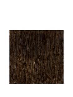 balmain-b-loved-amp-free-balmain-hair-extension-brush