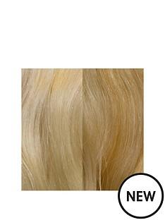 balmain-balmain-clip-in-weft-memory-hair