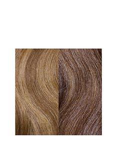 balmain-clip-in-weft-memory-hair-amp-free-balmain-hair-extension-brush