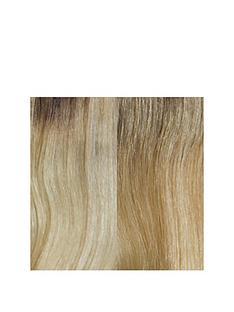 balmain-clip-in-weft-memory-hair