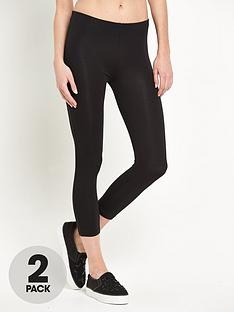 v-by-very-2-pk-cropped-leggingnbsp