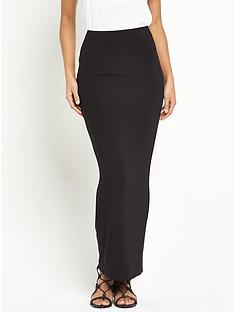 v-by-very-petite-essential-jersey-maxi-skirtnbsp