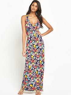 v-by-very-racer-back-jersey-maxi-dressnbsp