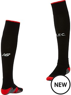 new-balance-new-balance-liverpool-fc-mens-away-sock