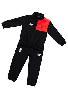 new-balance-new-balance-liverpool-infant-training-tracksuit