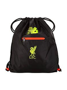new-balance-lfc-gym-bag-2016