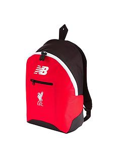 new-balance-new-balance-lfc-medium-backpack-2016