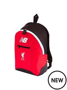 new-balance-new-balance-lfc-medium-backpack-2016