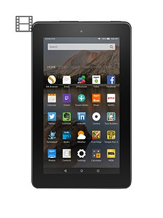 amazon-fire-7-inch-8gb-tabletnbsp