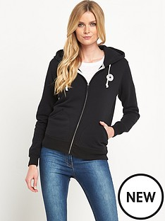 converse-converse-core-full-zip-hooded-top
