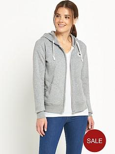 converse-core-full-zip-hooded-top
