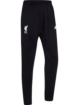 new-balance-new-balance-liverpool-fc-mens-training-slim-fit-pant