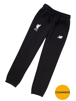 new-balance-liverpool-fc-junior-training-presentation-pant